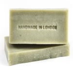 G&T Soap Bar_ALL NATURAL SOAP